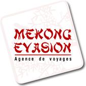 Retour à la page d'accueil - Site Web Mekong Evasion