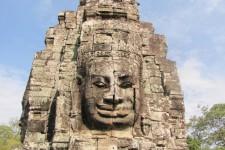 La meilleure façon de photographier Siem Reap – Visite photographique – Siem Reap