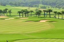 Circuit Vietnam pour les amoureux du Golf (13 jours/10 nuits)