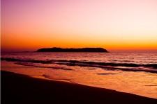 Extension plage à Ngapali (4 jours/3 nuits)