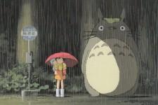 Billets d'entrée pour le Musée des studios Ghibli à Mitaka (Tokyo)
