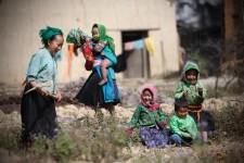 Découverte du Vietnam en tourisme responsable  (15 Jours/12 Nuits)
