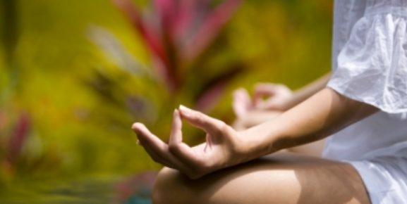 ***Nouveau*** Yoga et Spiritualité à Bali 15 jours / 12 nuits