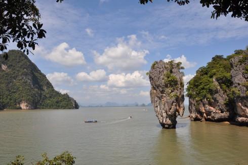Phuket Phang Nga