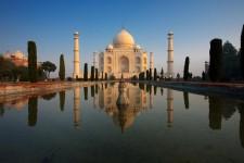 L'Inde des 1001 nuits... (16 Jours/13 Nuits)