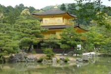 Japon du Soleil Levant (14 jours/12 nuits)