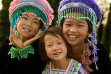 Circuit Laos - Vietnam - Cambodge (20 jours/17 nuits)