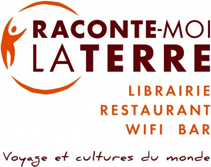logo-rmlt-lyon-entier-jpg