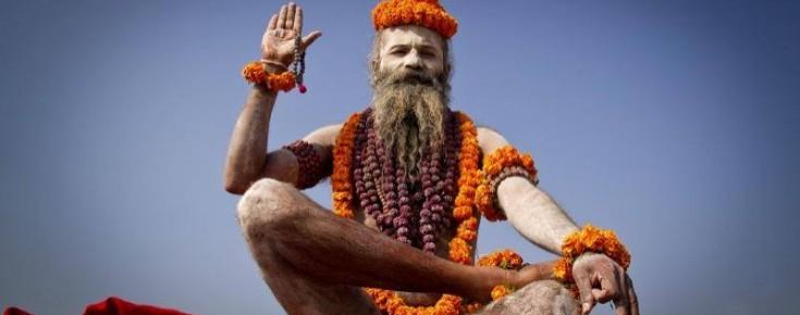 ***Nouveau*** Trésors du Rajasthan : Circuit adapté pour les personnes à mobilité réduite