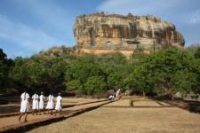 Circuit Sri Lanka Famille  (16 jours/13 nuits)