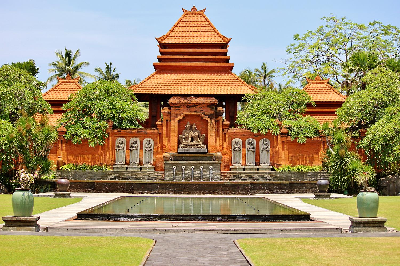 L'Indonésie - Mekong Evasion - Agence de voyages à Lyon spécialiste de l'Asie