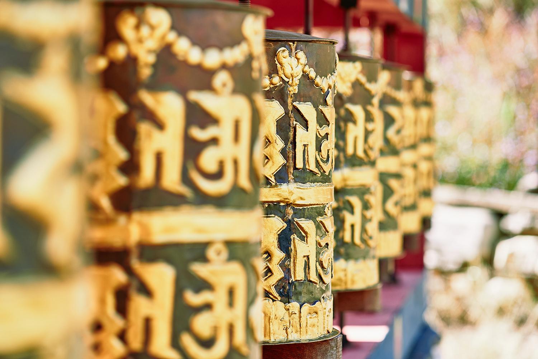 bhoutan_mekong_evasion