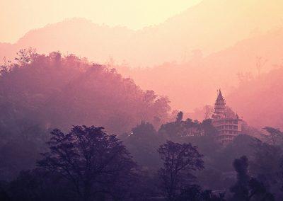 Circuit Laos Vietnam Cambodge