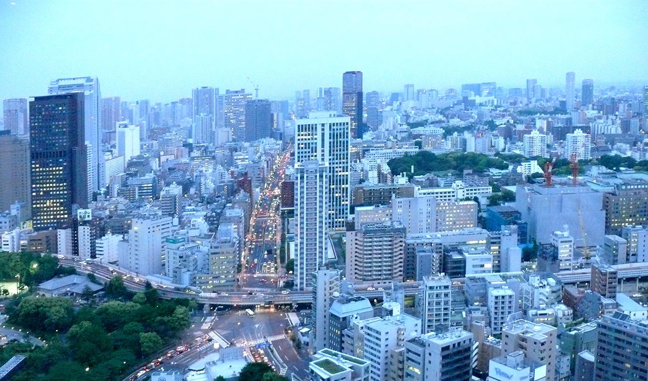 Le Japon - Mekong Evasion - Agence de voyages à Lyon spécialiste de l'Asie