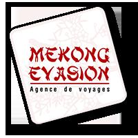 Mékong Evasion