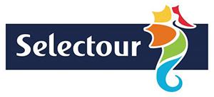Selectour - - Agence de voyages à Lyon spécialiste de l'Asie