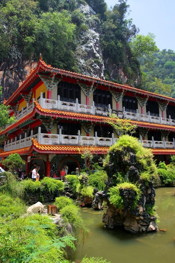Mekong Evasion - Agence de voyages à Lyon spécialiste de l'Asie