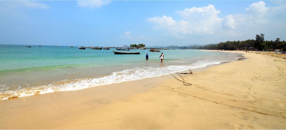 mergui-archipelago-beach