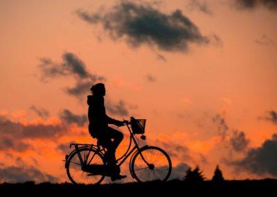 La Rochelle et ses îles en vélo