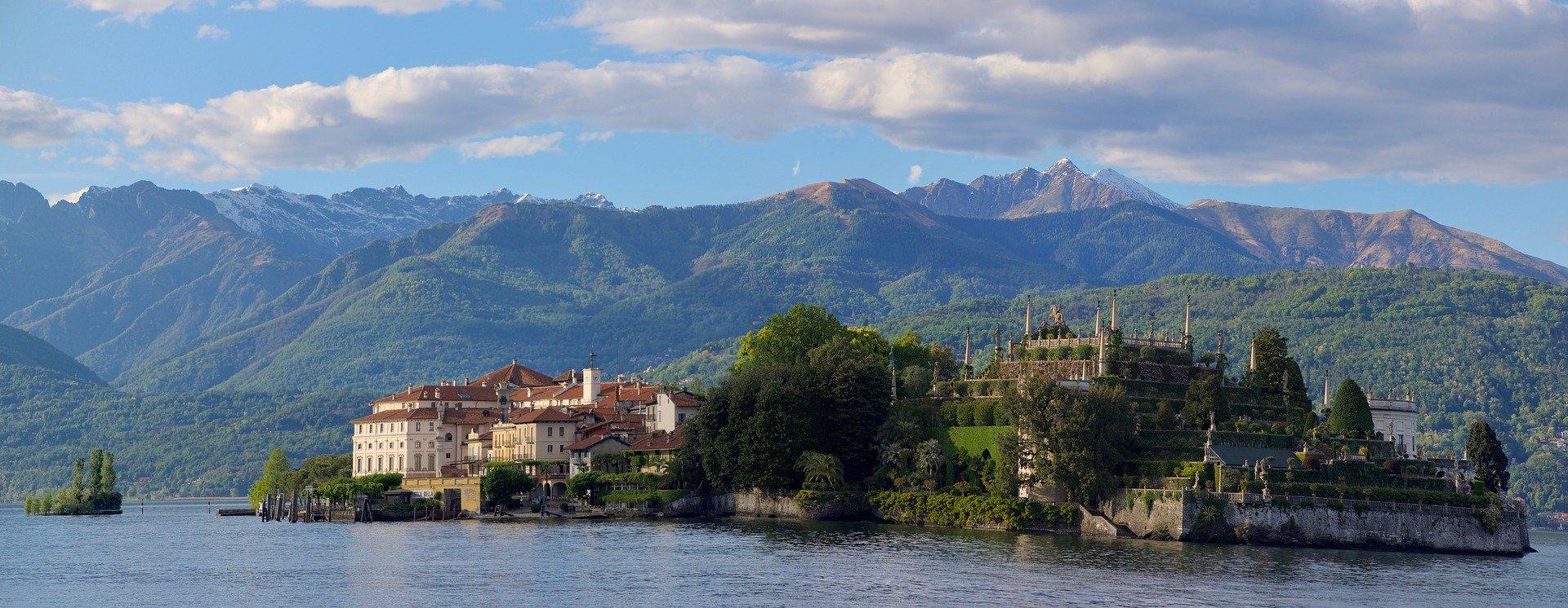 Venise & les lacs Italiens - Mékong Evasion